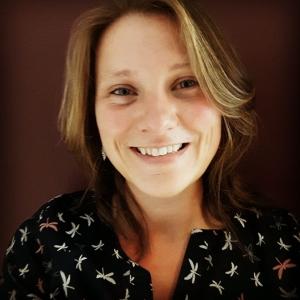 Psychotherapeut Antwerpen Ann Vergouwen