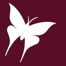 Buiten Gewoon Jezelf Logo