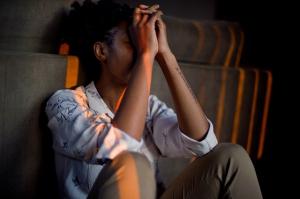 posttraumatische stress