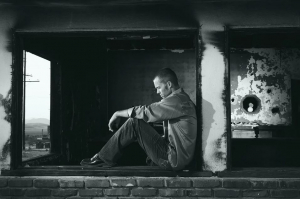 neerslachtigheid