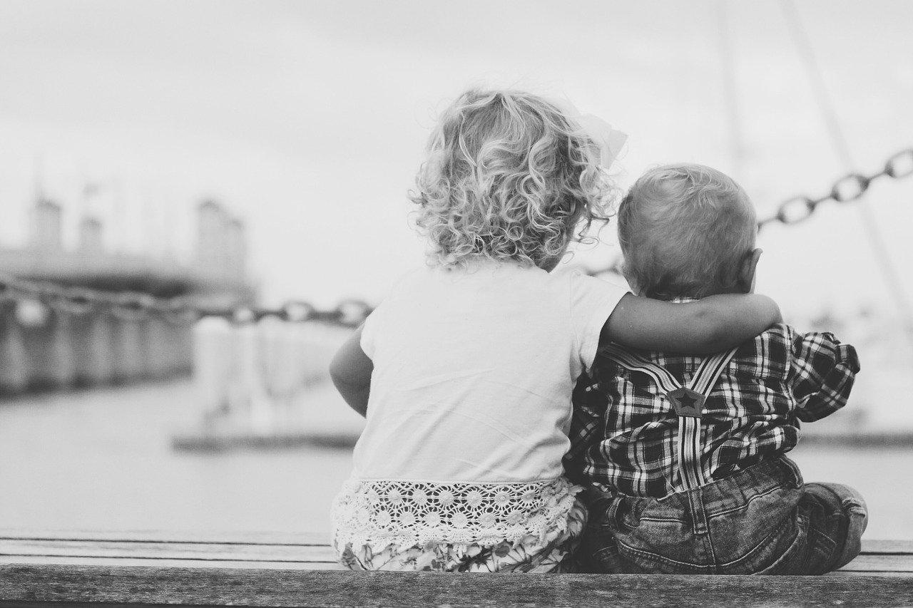 relatietherapie antwerpen
